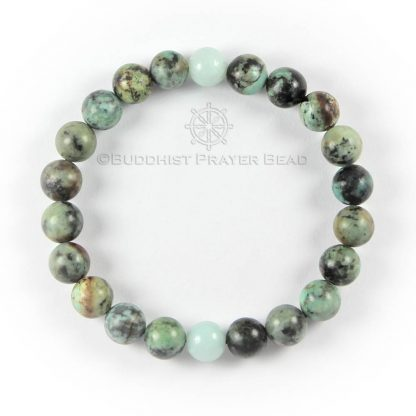 awakening bracelet