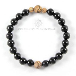 faith bracelet