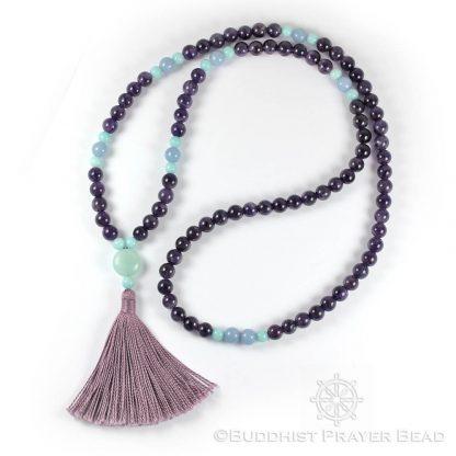 insight mala beads
