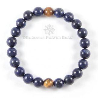 medicine bracelet